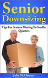Downsizing for Seniors, Santa Barbara, Moving Miss Daisy