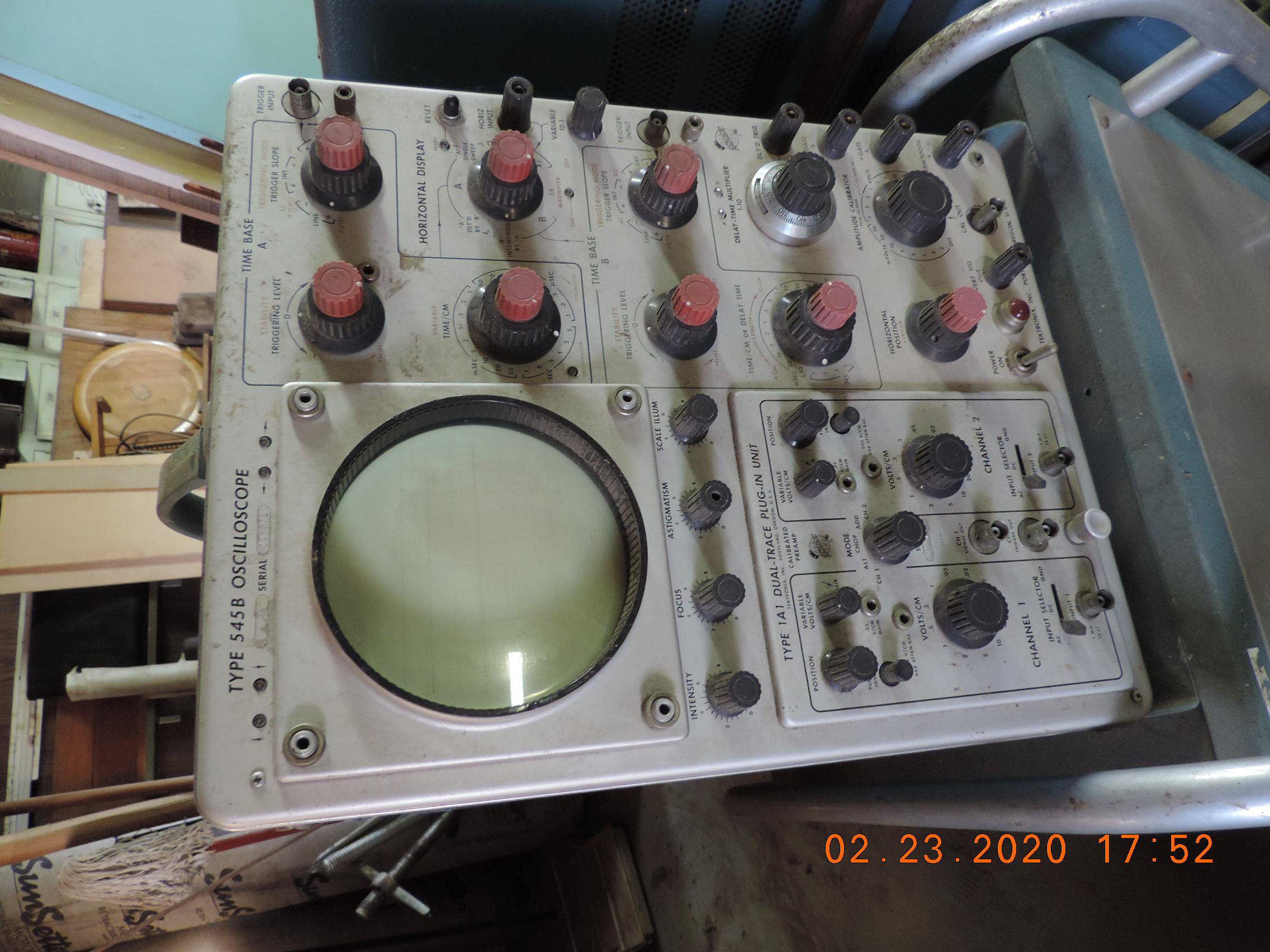 DSCN9520