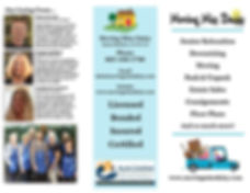 brochure for web 1.JPG