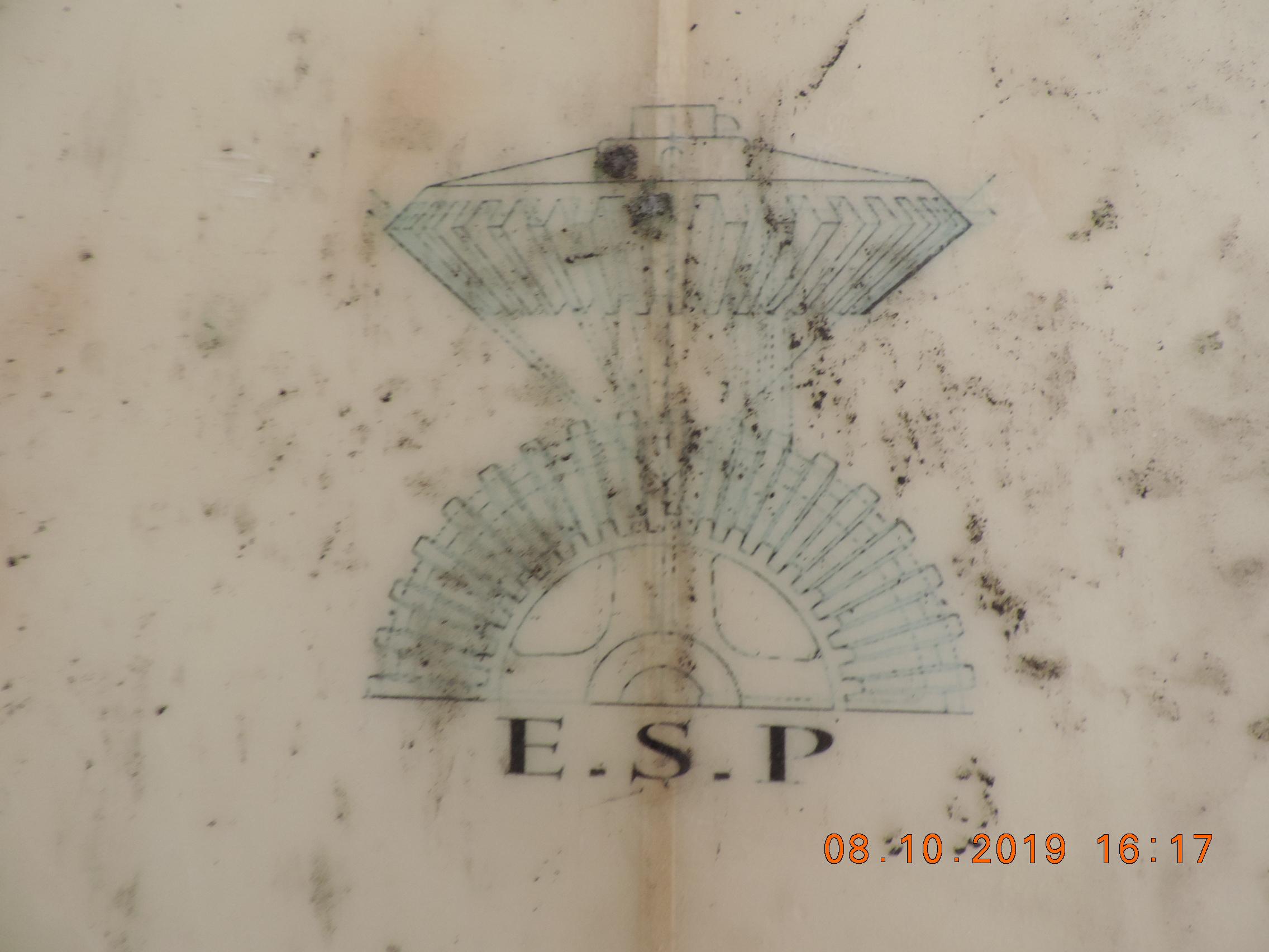 DSCN6913