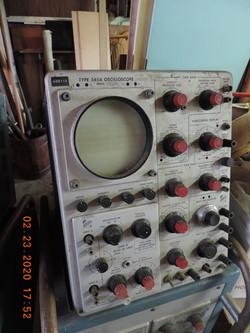 DSCN9522