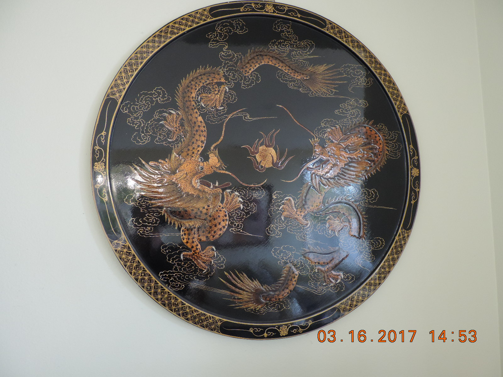 DSCN1817