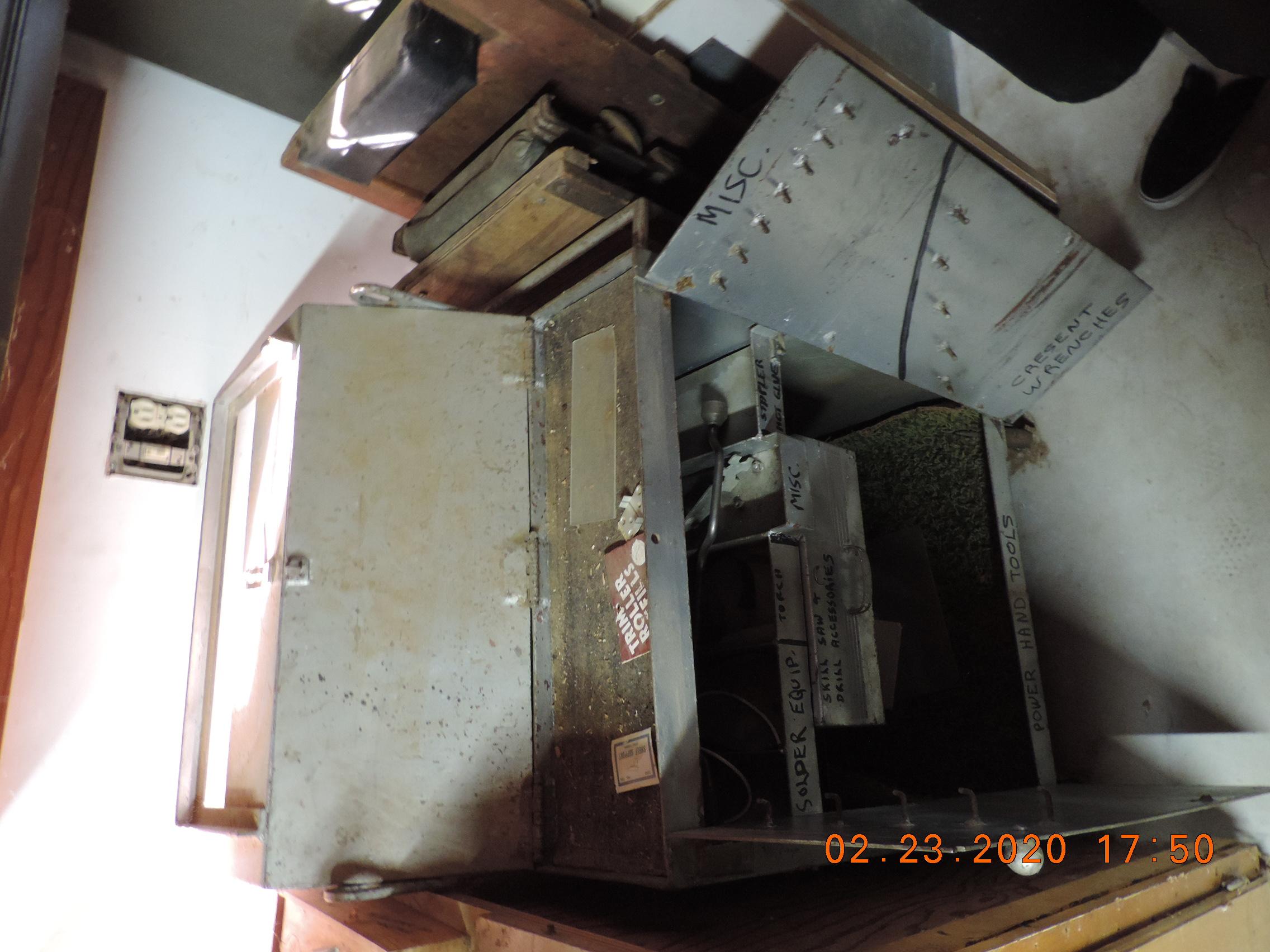 DSCN9509