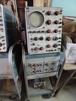 DSCN9521
