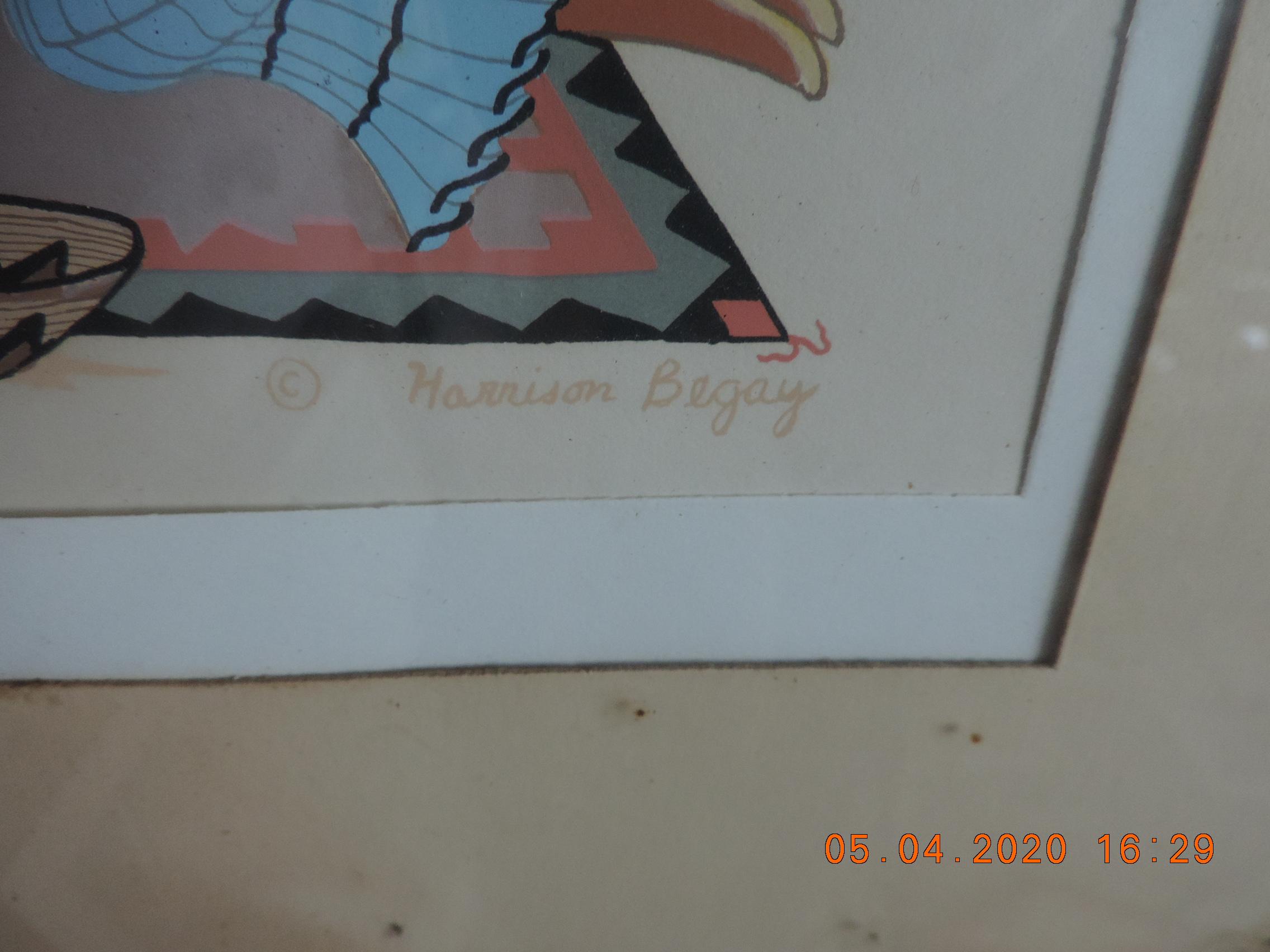 DSCN9091