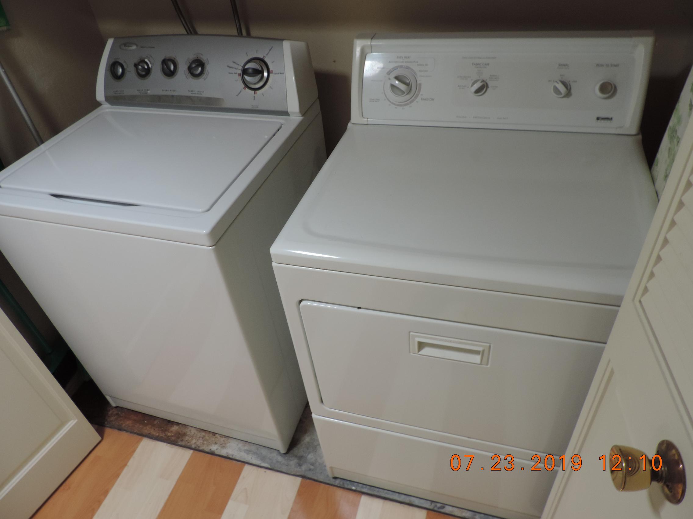 DSCN9438