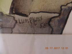 DSCN1948