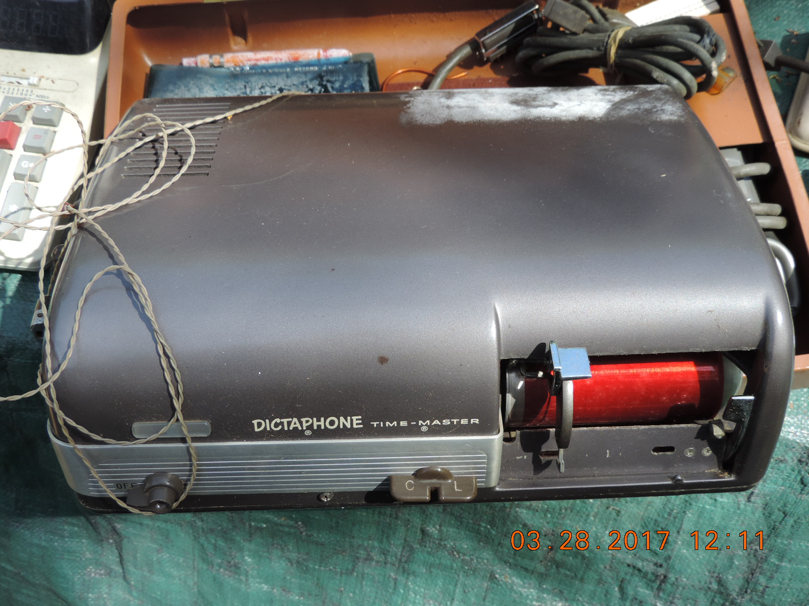DSCN2586