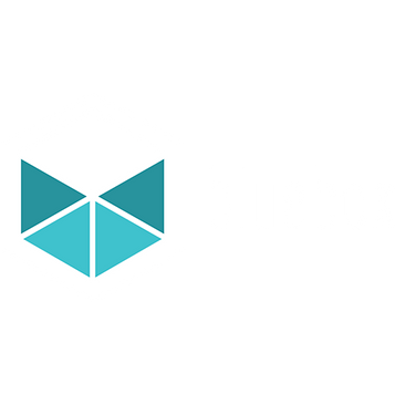 bluebox.agency_01.png