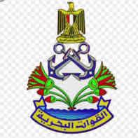 Egyptian Navy.jpg