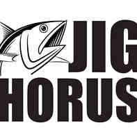 Horus Jigs.jpg