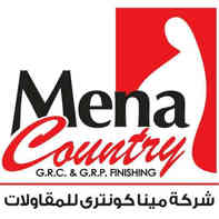 Mena country for contracting_01.jpg
