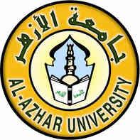 Al-Azhar Uni.jpg