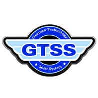 GTSS_1.jpg