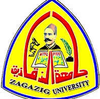 zu-logo05122017120747P (1).jpg