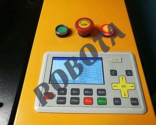 Laser Cutting and Engraving Machine, ماكينة التقطيع والحفر بالليزر في مصر
