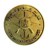 القوات المسلحة المصرية.jpg