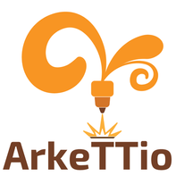 Arkettio.png