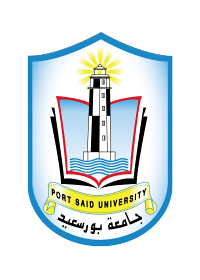Port said Uni_02.png
