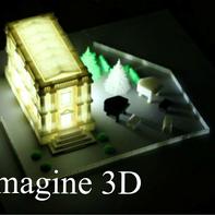 Imagine 3D Printer_2.png