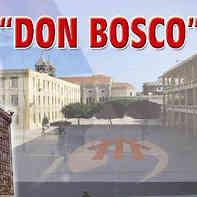 don bosco_3.jpg