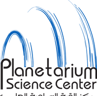 psc_logo-with-arabic.png