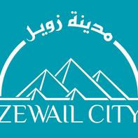 Zewail.png