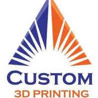 Custom 3d printing.jpg