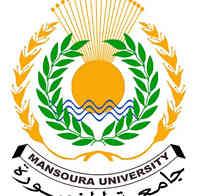 Mansoura Uni.jpg