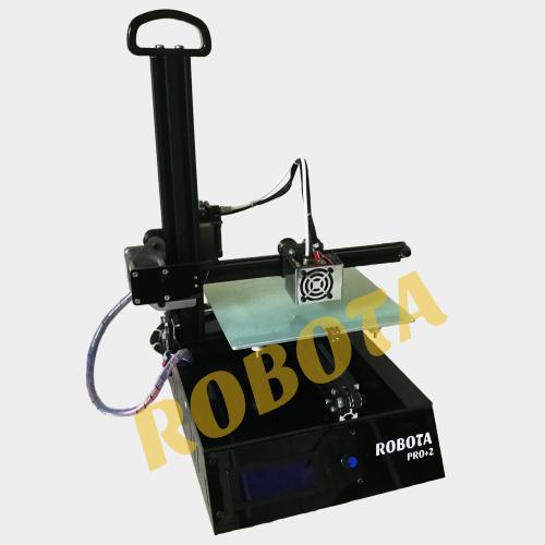 ROBOTA Pro+