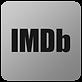 Icon-IMDb-inactive.png