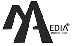 MA media LOGO ONLY.png