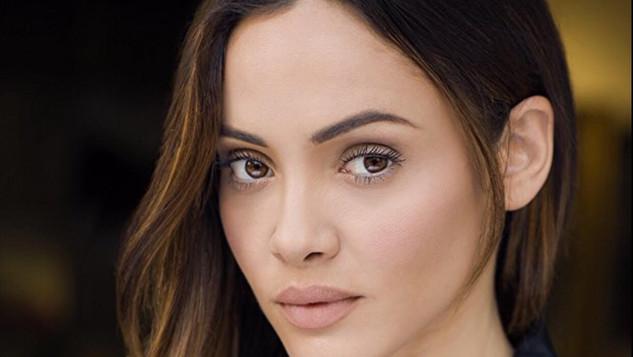 Melissa Santos