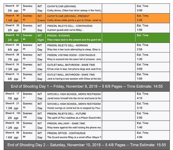 DS sample schedule.JPG