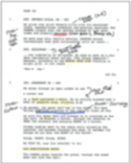 hand-marked-screenplay.png