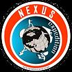 2014_nexus_logo_220px.png