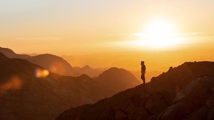 Om Samyook Sunset.jpg