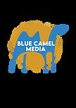 BC Social media logo-01.png