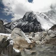 Way to Everest Base Camp - Nour.jpg