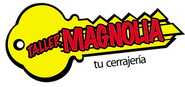 Logo Magnolia2.png