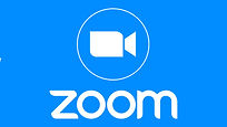 Zoom-Symbol.jpg