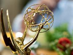 Tom's Emmy