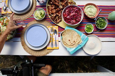 Jamie Food 1.jpg