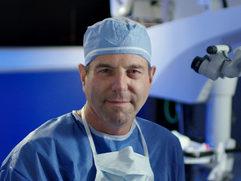 Dr. Kerry Solomon