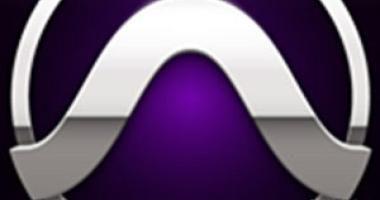 avid-pro-tools-12-logo-image-573-1200x67
