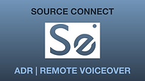 Source-Connect-Slide.png