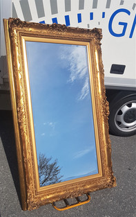 snygg spegel 2.jpg