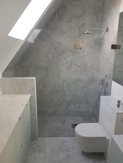 dusch .jpg