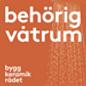 behorig-vatrum-golvgruppen.png