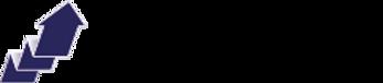 Maximera_fastighetskonsult_ab_logo_ligga